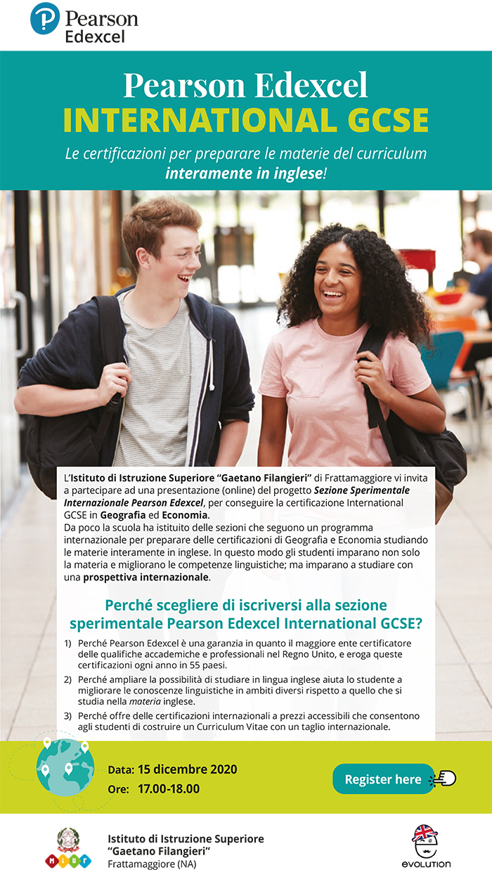 PE_International GCSE_invito_Filangeri_15-12-2020