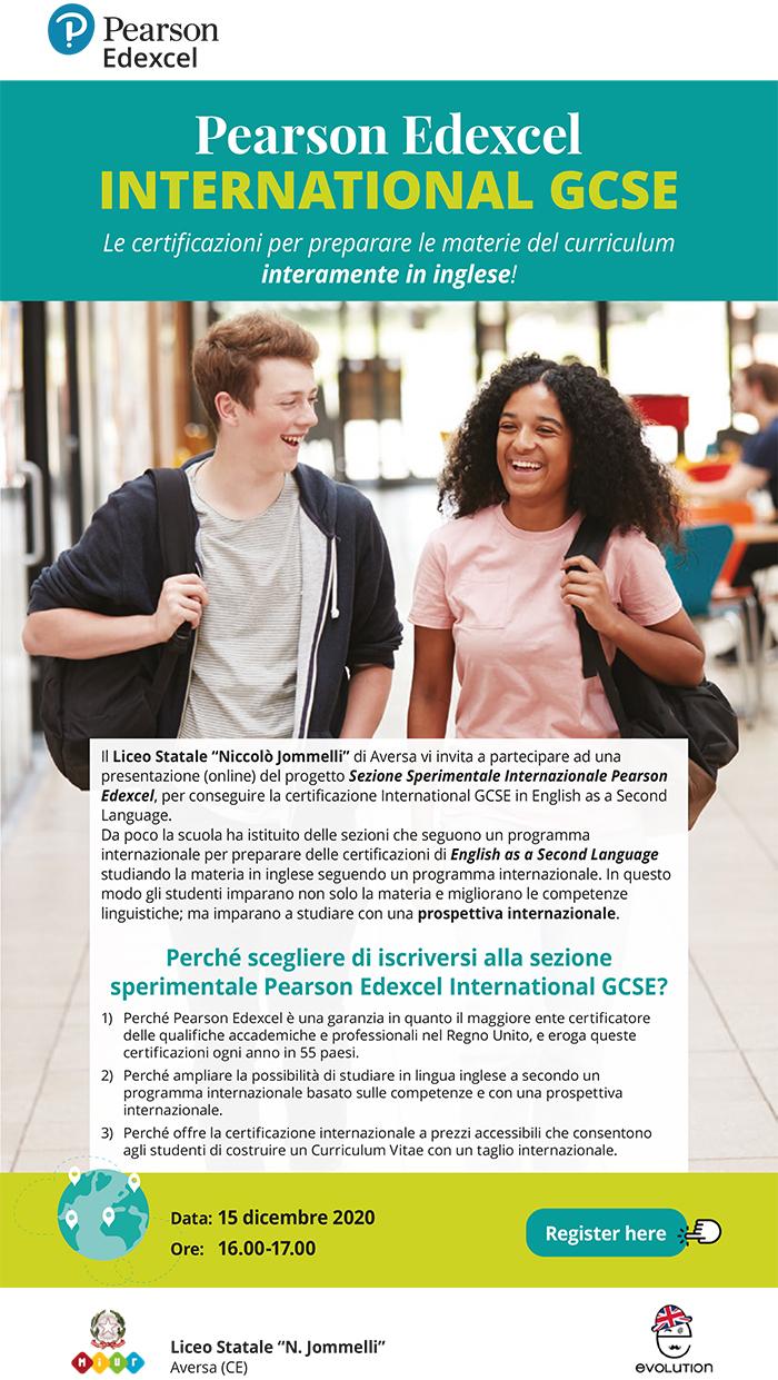 PE_International GCSE_invito_Jommelli_15-12-2020